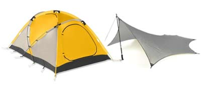 Shop Canoeing Gear Tents