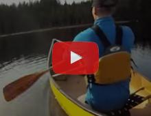 Advanced Canoeing Videos