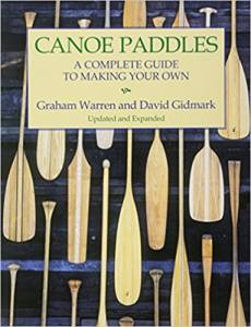 Canoeing Books & Resources · Canoeing com