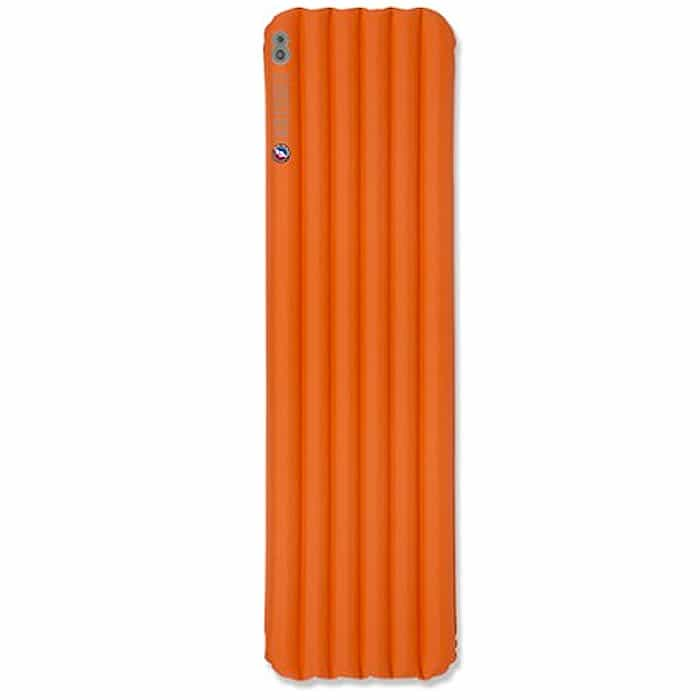 Big Agnes Insulated Air Core Ultra Sleeping Pad 183 Pads