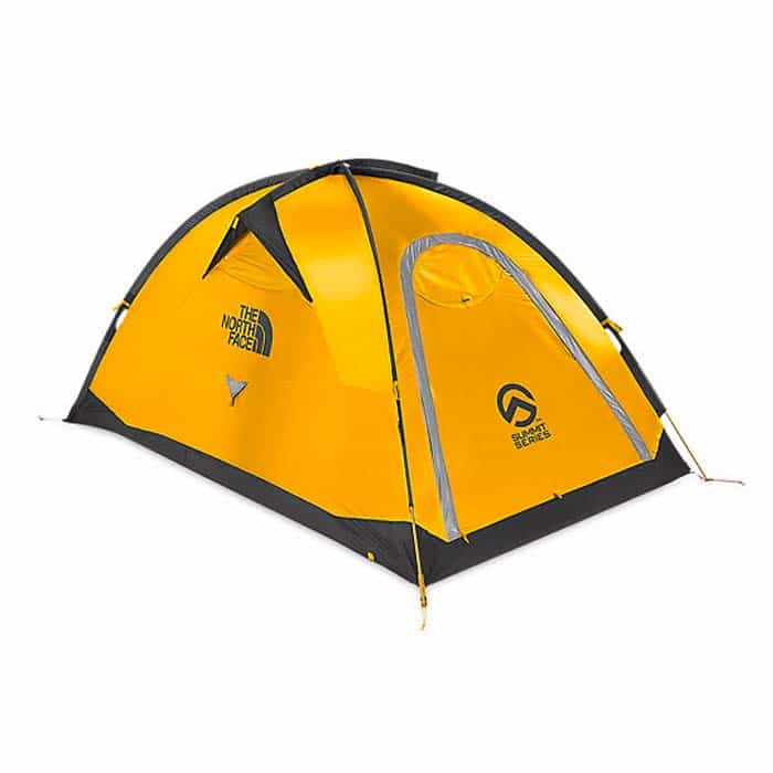 14a5547cd The North Face Assault 2 Tent