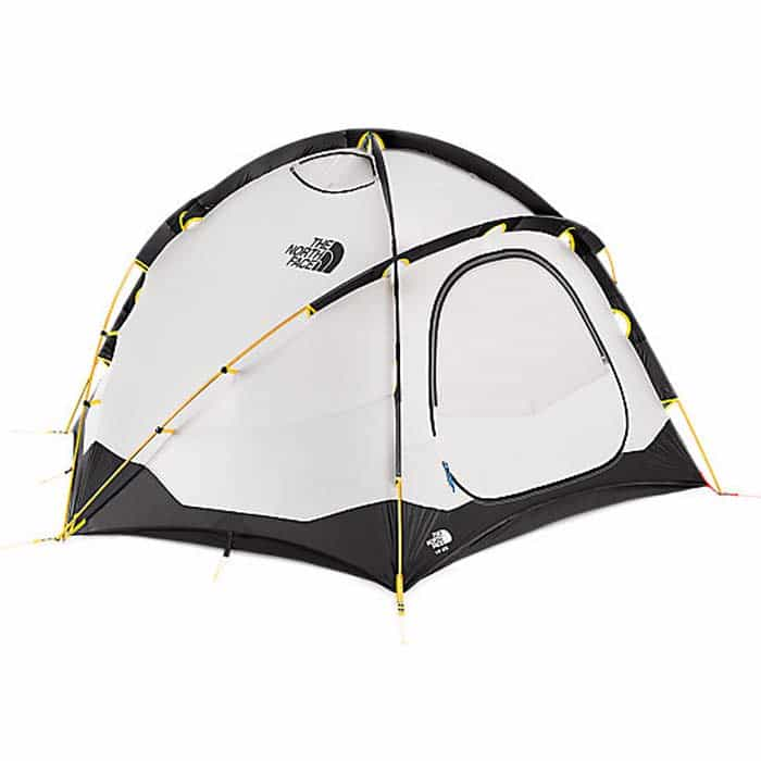 4e1612115 The North Face VE-25 Tent