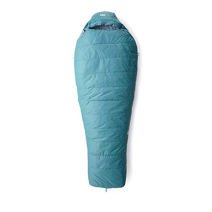 REI Co Op Lumen Sleeping Bag Kids