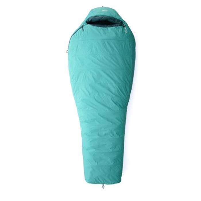 Rei Co Op Lyra 24 Sleeping Bag Women S