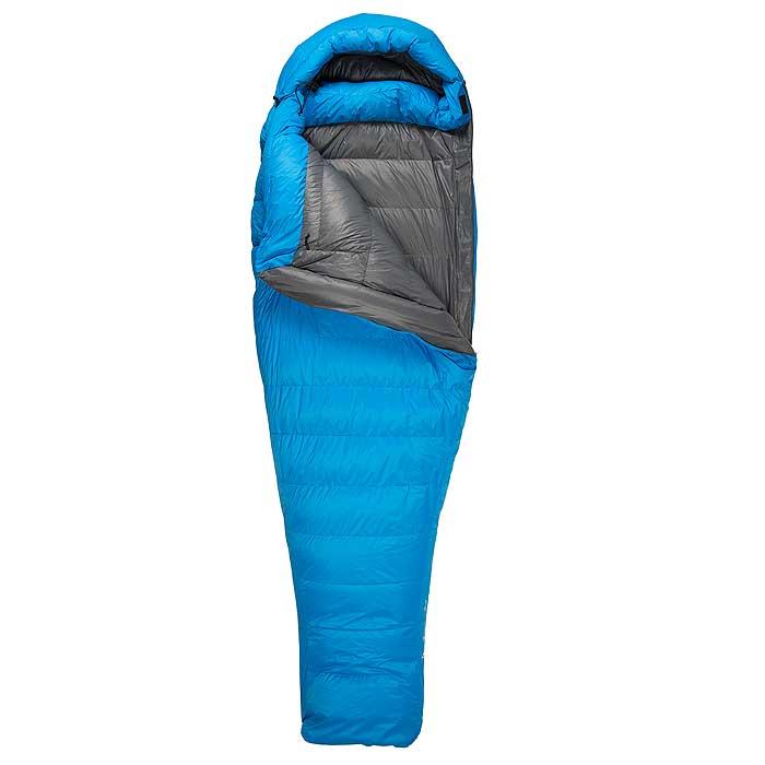 Sea to Summit Talus Ts II Sleeping Bag · Men's Sleeping Bags
