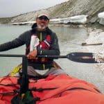 Aqua Bound Edge Paddle Review