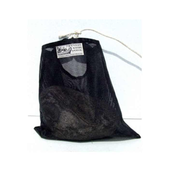 Bwj Anchor Bag