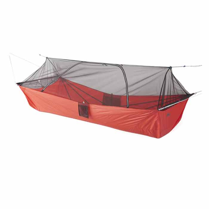 REI Co-op Quarter Dome Air Hammock  sc 1 st  Canoeing.com & REI Co-op Quarter Dome Air Hammock · Hammocks