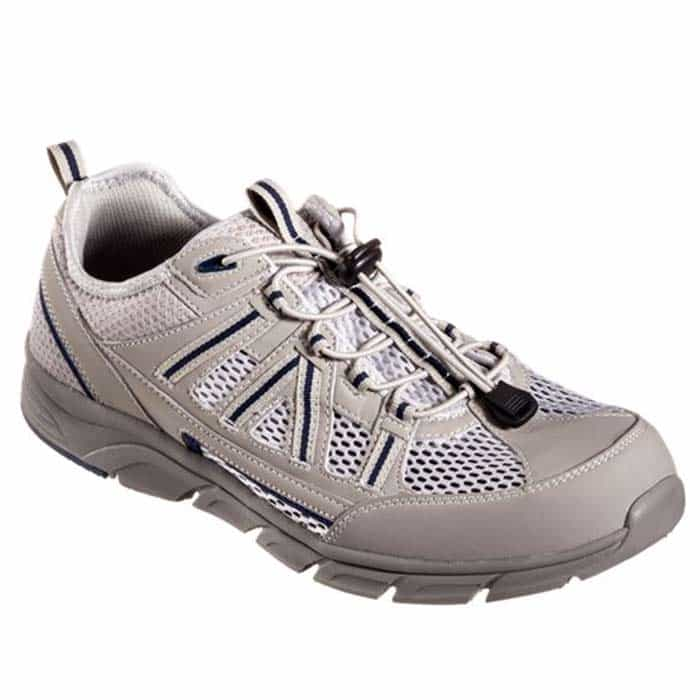 World Wide Sportsman Shoes Reviews