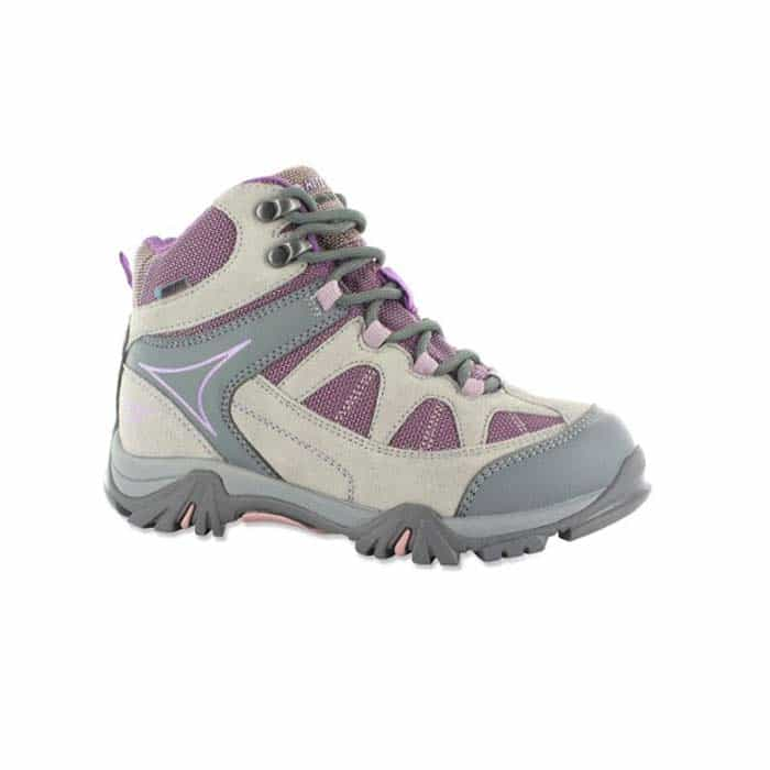 1910b3cd451 Hi-Tec Altitude Lite I WP Jr. Hiking Boots – Kids'