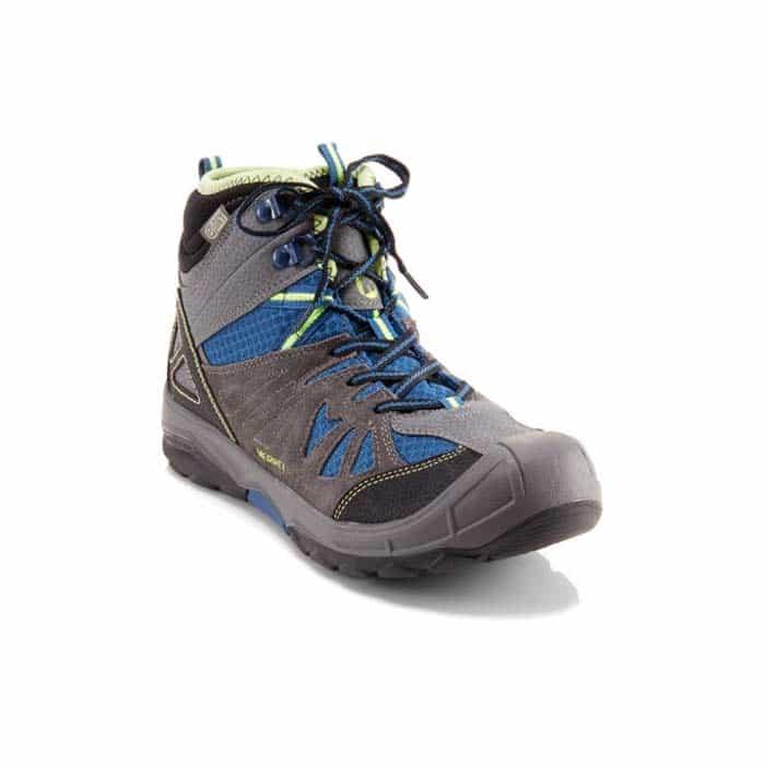 b0de2eba4c0 Merrell Capra Mid WP Hiking Boots – Kids'