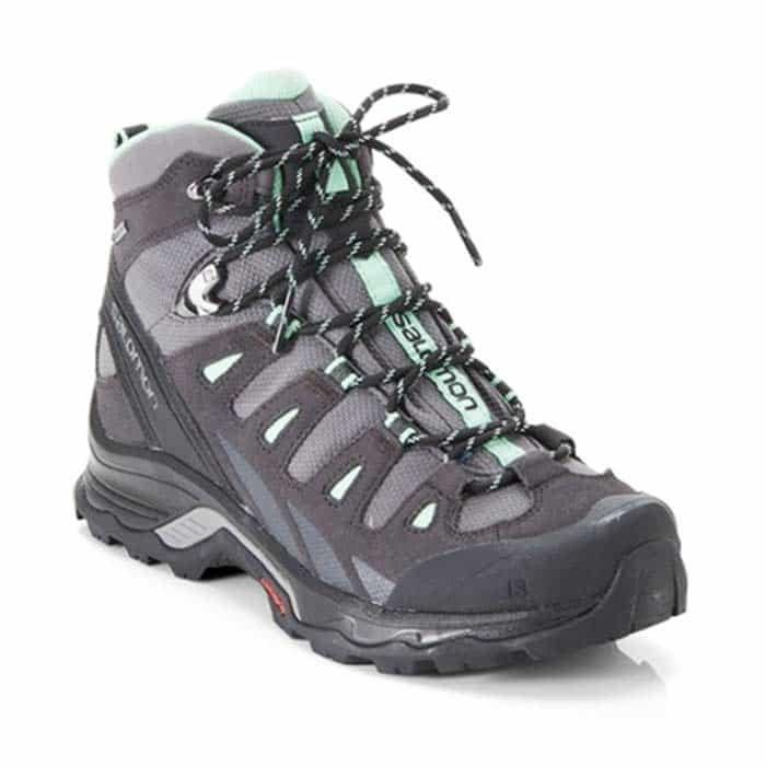 Salomon Quest Prime GTX Hiking Boots