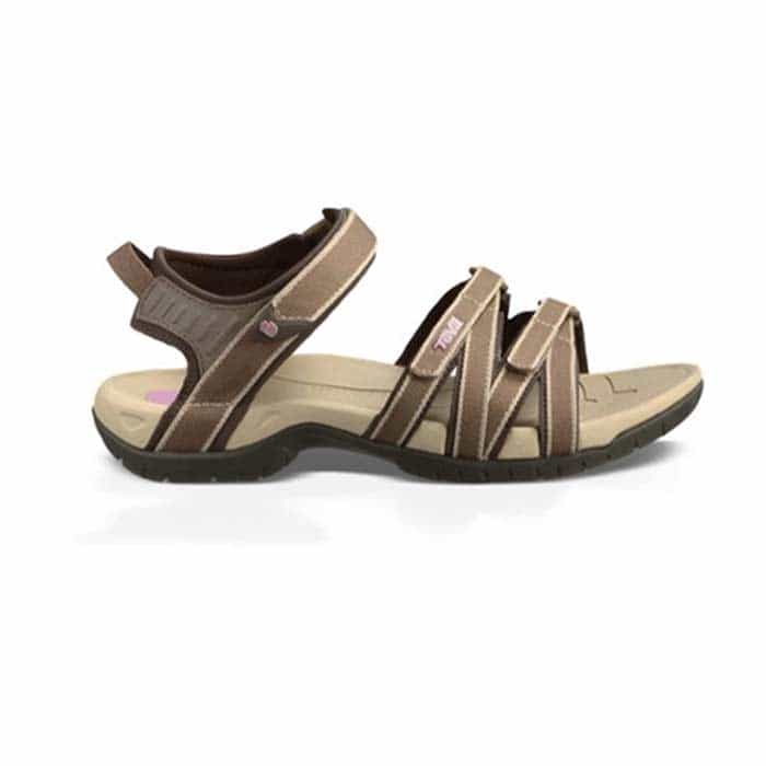 bff56e59a Teva Tirra Sandals - Women s · Footwear