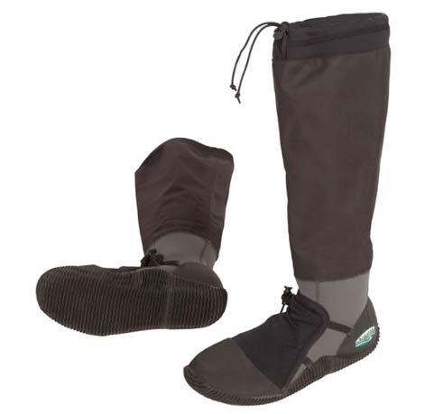 Kokatat Nomad Paddling Boots