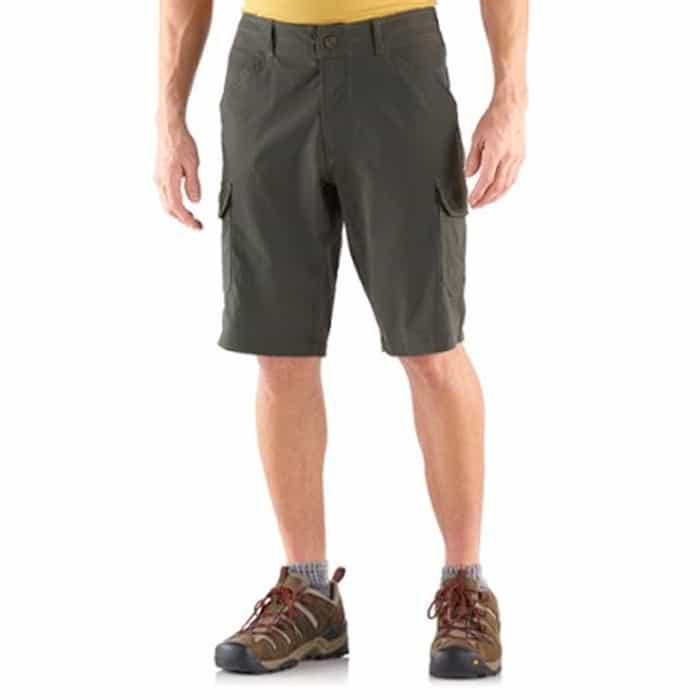 446aa56bac KUHL Renegade Cargo Shorts - Men's · Pants, Apparel