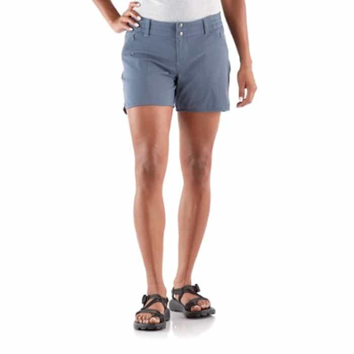 b46b8e3b4ce79 KUHL Strattus 5 Shorts - Women s · Pants