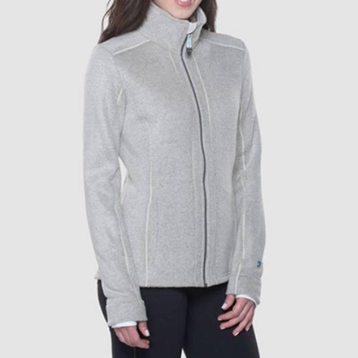 bea6b5ed2b26f KUHL Stella Full Zip Fleece - Women's · Fleece, Apparel