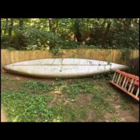 Canoeing Classifieds · Canoeing com