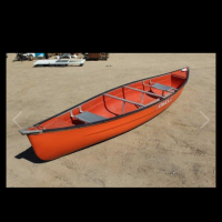 Canoeing Classifieds · Canoeing com