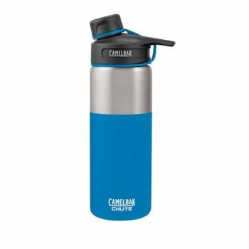 CamelBak Chute Vacuum Water Bottle