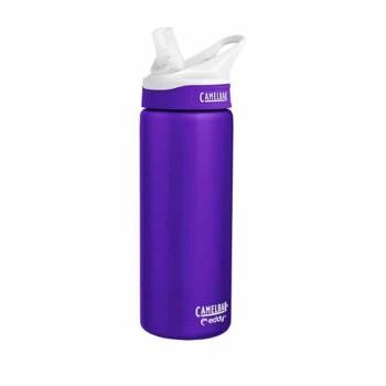 CamelBak Eddy Stainless-Steel Water Bottle