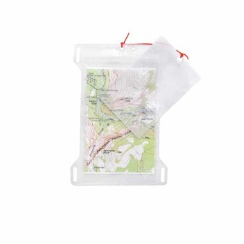 Seattle Sports Dry Doc MagniMap Case - Small