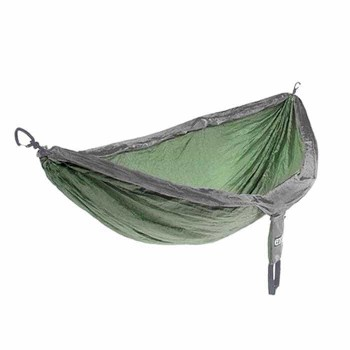 ENO Leave No Trace DoubleNest Hammock