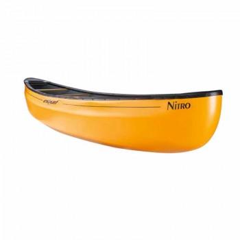 Esquif Nitro