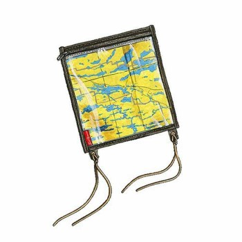 Frost River Map Case for Canoeing