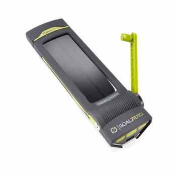 goalzero-torch250