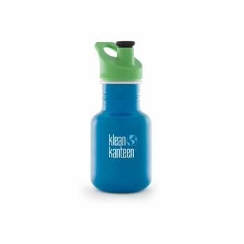 Klean Kanteen Kid Kanteen Water Bottle