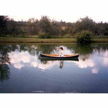 northwoodscanoe-skimmer