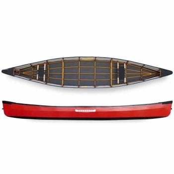 pakboats-150T