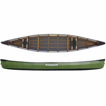 pakboats-160