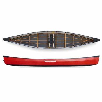 pakboats-solo