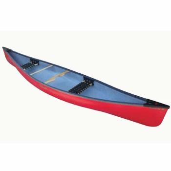 paluski-boats-fastwater16