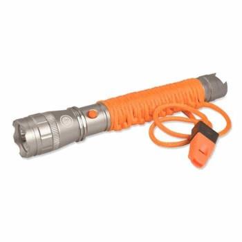 parasurvival-2flashlight