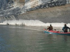 Catalog Test · Canoeing com