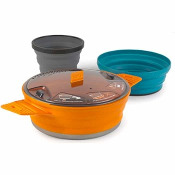 seatosummit-x-set-21-cookset