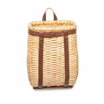 shawtenney-packbasket