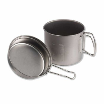 snowpeak-trek1400-titanium-cookset