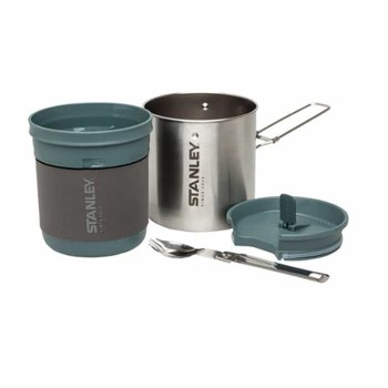 stanley-mountain-compact-cookset