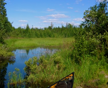 Canoe Trips MN Canoeing Minnesota